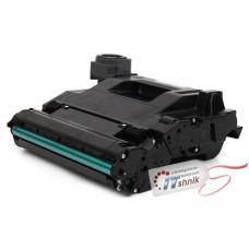 Драм картридж HP 104A для Neverstop Laser 1000, 1200 MFP (W1104A)