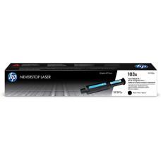 Картридж HP 103A (W1103A) для Neverstop Laser 1000a, 1000w, 1200a, 1200w