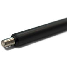 Вал первинного заряду HP M402, M403, M426, M427, M501, M506, M527, Canon LBP-312 (HM506PCR)