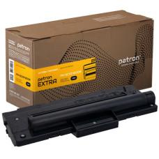 Картридж Patron Extra аналог Samsung SCX-D4200A (SCX-4200, SCX-4220) PN-SCXD4200R