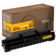 Картридж Patron Extra аналог Samsung MLT-D108S для ML-1640, ML-1641, ML-2240, ML-2241 (PN-D108R)