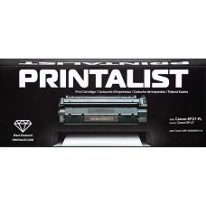 Картридж Printalist аналог Canon EP-27 (LBP-3200, LBP-3210, MF3110, MF3228, MF3240, MF5750)