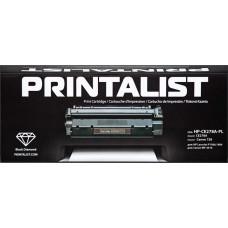 Картридж Printalist аналог HP 78A, CE278A (P1560, P1566, P1606, M1536) CE278A-PL