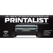 Картридж Printalist аналог Samsung D101S (ML-2165, ML-2160, SCX-3400, SF-760P) D101S-PL