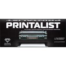 Картридж Printalist аналог Samsung SCX-D4200A (SCX-4220, SCX-4200, Lexmark X215)