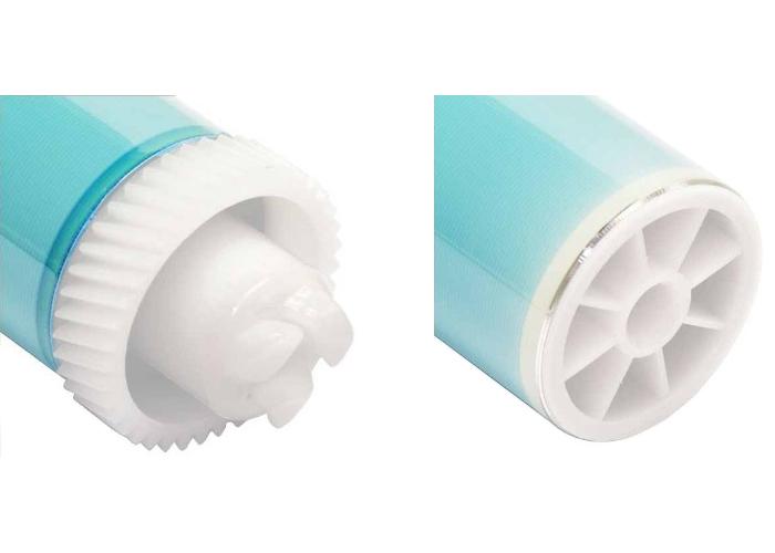 Фотобарабан HP P1005, P1505, P1102, P1566, M1120, M125, LBP-3010, LBP-6000 (OPC-CE285A-PL) Printalist