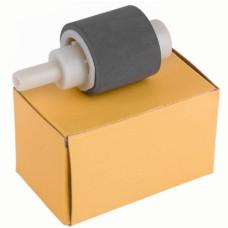 Ролик захоплення паперу HP M401, M425, P2035, P2055 (RM1-9168, RM1-6414) PrintPro