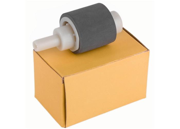 Ролик захоплення паперу HP M401, M425, P2035, P2055, M402, M426 (RM1-9168, RM1-6414)