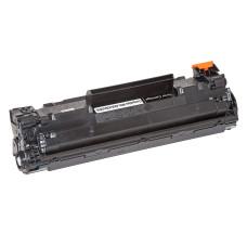 Картридж Tender Line аналог HP Q2612A, Canon 703 (1010, 1012, 1018, 1020, 1022, LBP-2900)