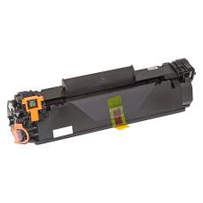 Картридж Tender Line аналог HP CF283A для принтерів M125, M127, M201, M225 (TL-CF283A)
