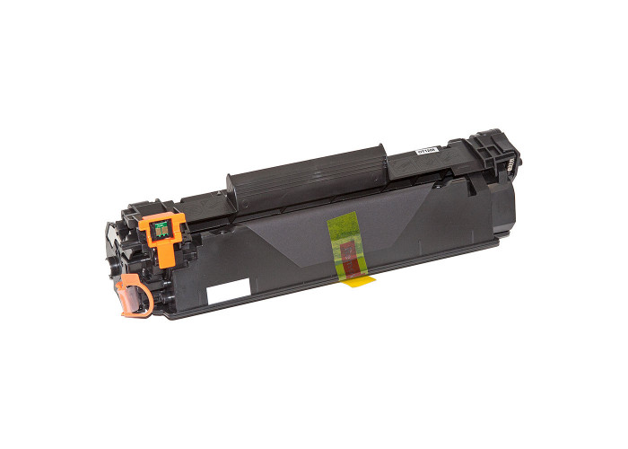 Картридж Tender Line аналог HP CF283A (M125, M127, M201, M225)