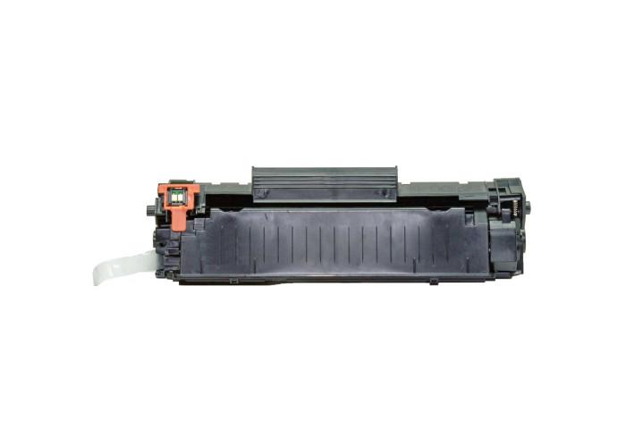 Картридж Tender Line аналог HP CE278A, Canon 728 (LBP-6200, MF4410, MF4550, MF4570, MF4580, P1566, P1606, M1536)