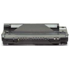 Картридж Tender Line аналог Samsung ML-1710D3 (ML-1510, ML-1710, ML-1740, ML-1750)