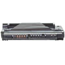 Картридж Tender Line аналог Samsung SCX-D4200A (SCX-4220, SCX-4200, Lexmark X215)