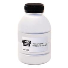 Тонер Tomoegawa для HP Pro M102, M105, M106, M129, M130, M133, M134, M203, M227 (HM-03-060) 60г