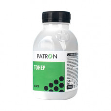 Тонер Patron для PANTUM P2200, P2500, M6500 (PC-211EV) 60г (PN-PAP2200-060)