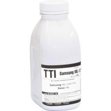 Тонер TTI для Samsung ML-1210, ML-1510, ML-1710, Xerox P8e (NB-003D1-160) 160г