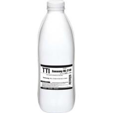 Тонер TTI T133-1 для Samsung ML-2160, M2020, M2070, Xerox Phaser 3020, WC3025 (SAM-133-1-1) 1кг