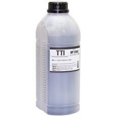 Тонер TTI HP1160 для HP 1160, 1320, P2015, Canon LBP-3310, LBP-3360 (NB-011) 1кг