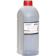 Тонер IPM HP1102 для HP P1005, P1505, P1102, M1132, M1212, M1136, M1522 (TB119-01-2) 1кг