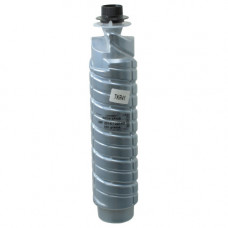 Туба з тонером IPM аналог Ricoh Type 2014H (MP 2014D, MP 2014AD, M 2700, M 2701, IM 2702) TKR41