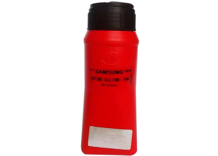 Тонер IPM для Samsung CLP-300, CLP-310, CLP-320, CLP-360, CLX-3160, CLX-3170, Xerox Phaser 6110 (TSSM43) Magenta