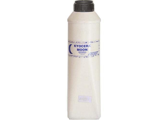 Тонер IPM MOON універсальний для Kyocera Mita FS-1030, FS-1040, FS-1120, FS-1320D, FS-3900, FS-4020 (TSKYMOON) 1кг