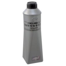 Тонер IPM для Konica Minolta Bizhub 164, 165, 184, 185, 195, 215, 226, 235 (TSMNC01) 340г