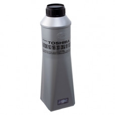 Тонер IPM для Toshiba e-STUDIO 163, 165, 181, 182, 211, 212, 242, 203, 205 (TST33) 675г