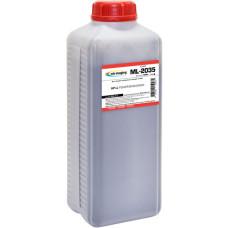 Тонер Mitsubishi для HP 1160, 1320, P2015, P2035, P2055, M401, M425 (TB94-01-2) 1кг