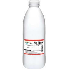 Тонер Mitsubishi для Brother HL-2030, HL-2040, HL-2070, HL-2140, HL-2240, DCP-7010, DCP-7057 (TB134-9-800) 800г