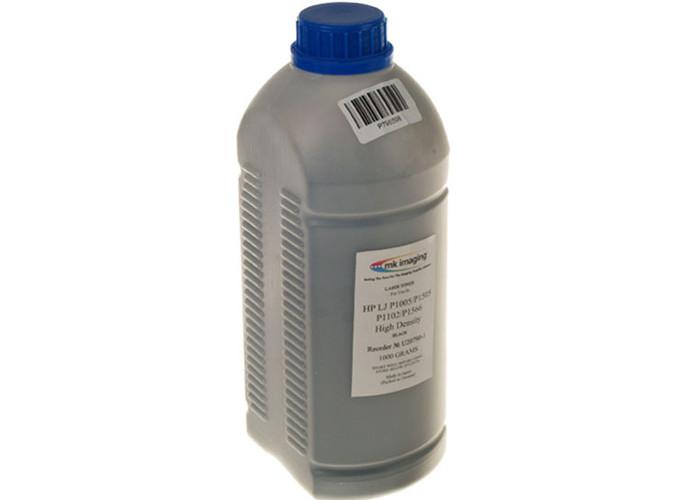 Тонер Mitsubishi для HP P1005, P1102, P1606, P1505, M1120, M1132, M1536 (U20790-1) 1кг