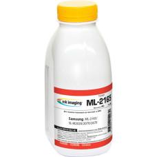 Тонер Mitsubishi ML2165 для Samsung ML-2160, SCX-3400, SL-M2020, M2070, M2670 (021117/DLC-45) 45г