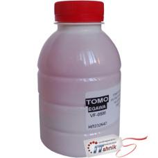 Тонер Tomoegawa для Kyocera P6130, P6035, P7040, M6030, M6530, TASKalfa 2551ci (VF-03M-100) 100г Magenta