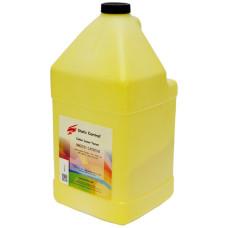 Тонер SCC для HP Pro M252, M274, M277, M452, M476, M477, M651, M680, M750 (HM252-1KGYOS) Yellow 1кг