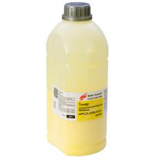 Тонер SCC для Canon, HP універсальний Yellow (MPTCOL-500B-YOS-P) 500г