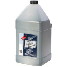 Тонер SCC для Kyocera TK140, TK130, TK120, Epson Aculaser M2000, M2300, M2400 (KYTK140UNIV-1KG) 1кг