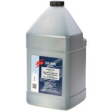 Тонер SCC для Kyocera FS-2100, FS-4200, FS-4300, FS-4100, M3040, M3540, M3550, M3560 (KYTK3130UNV1KG) 1кг