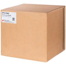 Тонер SCC для HP LaserJet 1000, 1200, 1300, Canon LBP-1210, LBP-3200 (HP12-10KG) 10кг