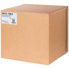 Тонер SCC MPT5 для Canon, Hewlett-Packard універсальний (MPT5-10KG) 10кг