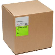 Тонер SCC для HP LaserJet Pro M102, M104, M130, M132 (CF217A) TRHM102-10KG-OS 10кг