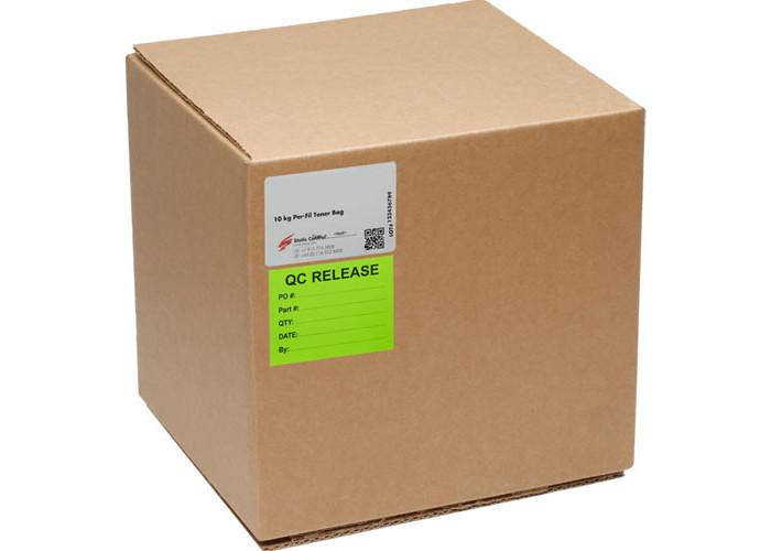 Тонер SCC MPT6 для HP 2100, 4050, 4100, 4200, 4250, 4300, M4345 (MPT6-10KG) 10кг