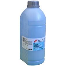 Тонер SCC Glossy Cyan для OKI універсальний (OKIUNIV-500B-C-P) 500г