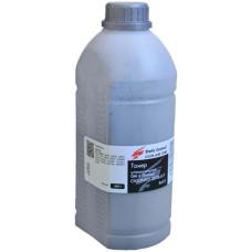 Тонер SCC для OKI універсальний Glossy 2 Black (OKIUNIV2-500B-K-P) 500г