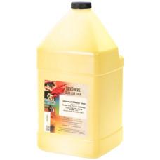 Тонер SCC для OKI універсальний Glossy Yellow (OKIUNIV-1KG-Y) 1кг