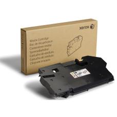 Контейнер для відпрацьованого тонеру Xerox Phaser 6510, WorkCentre 6515, VersaLink C500, C600 (108R01416)
