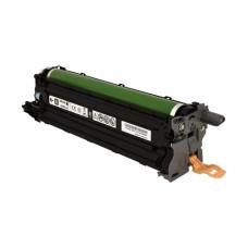 Драм картридж (фотобарабан) Xerox Phaser 6510, WorkCentre 6515 (108R01420) Black