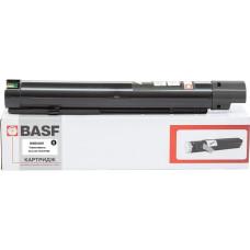 Картридж з тонером BASF-KT-006R01693 для DocuCentre SC2020 аналог Xerox 006R01693 Black