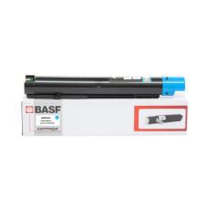 Картридж з тонером BASF-KT-006R01694 для DocuCentre SC2020 аналог Xerox 006R01694 Cyan