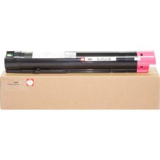 Картридж з тонером BASF-KT-006R01695 для DocuCentre SC2020 аналог Xerox 006R01695 Magenta